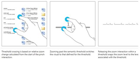 microsoft design guidelines windows 8 laurent duveau design guidelines for windows 8 metro apps