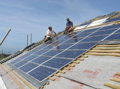 sella mutui mutuo casa impianto fotovoltaico di sella io