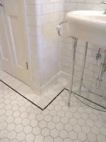 Subway Tile Bathroom Floor Ideas Subway Tile Bathroom Ideas