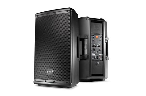 Speaker Aktif Jbl Eon 612 12 Two Way 1000 Watt Eon612 Original 1 jbl eon 612 active pa speaker