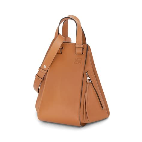 lowe bags penelope for loewe ss 2014 abdi
