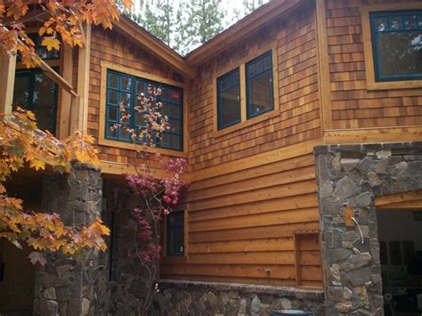 Cedar Shingles Prices Cedar Siding Direct Cedar Wood Alaskan Cedar Western