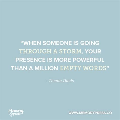 quotes about remembering 145 quotes goodreads 33 best images about funeral quotes on pinterest