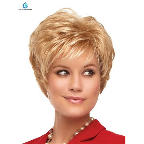wigs for fat faces slimming hairstyles men short hairstyle 2013