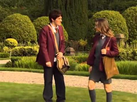 House Of Anubis Season 1 Episode 1 by House Of Anubis Season 1 Episode 5 House Of Lies