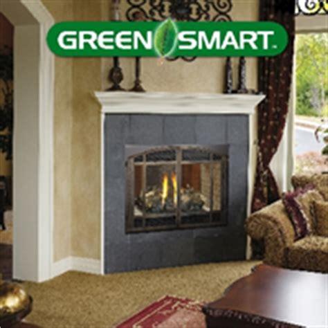 Watson Fireplace by Gas Fireplaces From Watson S Fireplace Patio