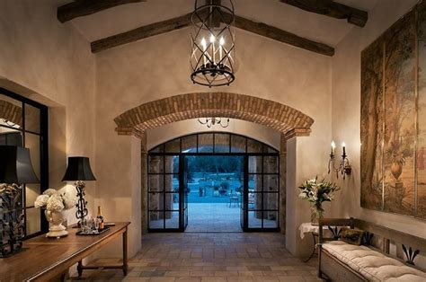 southwestern ranch by calvis wyant luxury homes luxury paradise valley country club masterpiece southwestern
