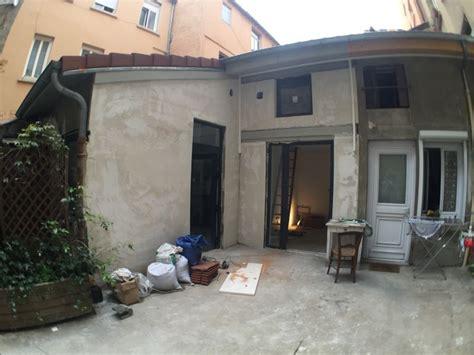 Faire Des Appartements Dans Une Maison faire des appartements dans une maison 224 villeurbanne