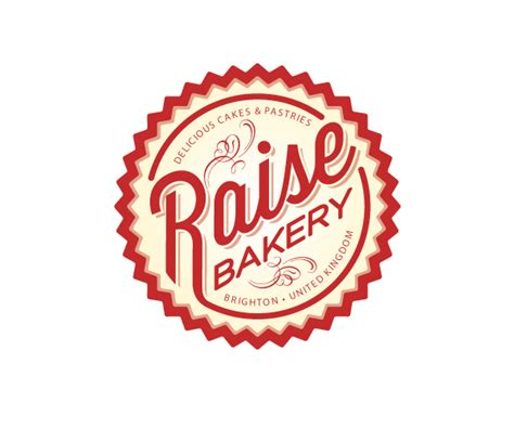 design logo bakery bakery logo design inspiration diy logo designs