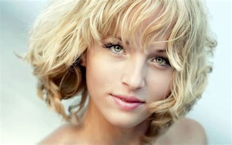 cute short hair cuts for womens at the age 35 20 cute haircuts for short hair short hairstyles 2017