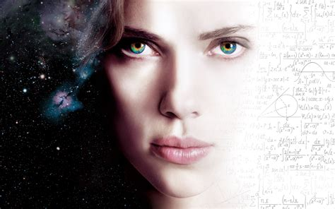 Film Lucy Wallpaper | scarlett johansson as lucy wallpapers hd wallpapers id