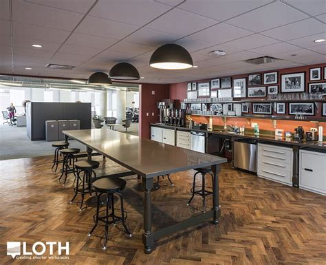 27 loth office furniture columbus ohio 11 best loth