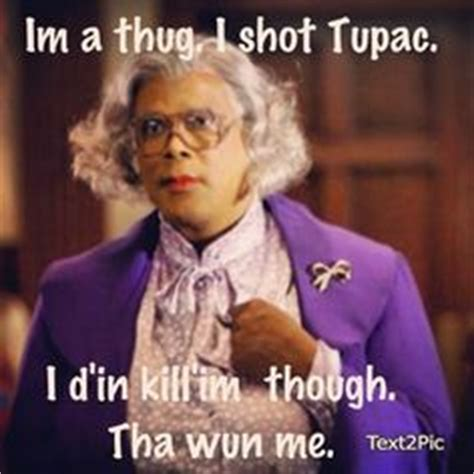 theme quotes in medea 1000 images about madea on pinterest madea quotes