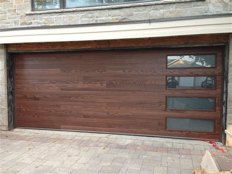 Lowes Insulated Garage Doors Garage Doors Lowes Large Size Of Garage Doorsshop Garage Doors At Lowes Magnetic Carriage
