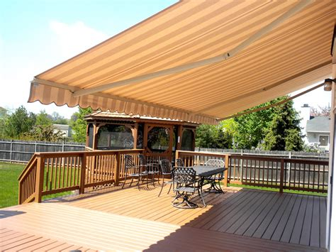 Majestic Awning retractable awnings majestic awning