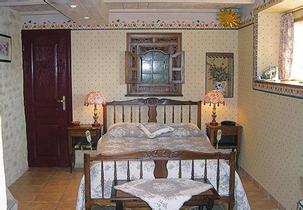 chambre d hote castillon du gard location chambre d h 244 tes n 176 30g20137 224 castillon du gard