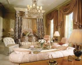 Luxury Bedroom Interior Design Modern And Luxury Bedroom Design Interior Ideas