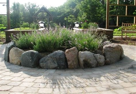 Landscape Bed Definition 106 Best Images About Moat Ideas On Pits