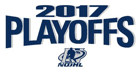round rock express announces 2016 home schedule nojhl announces first round quarter final playoff series
