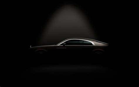 rolls royce wraith wallpaper 2014 rolls royce wraith wallpaper hd car wallpapers id