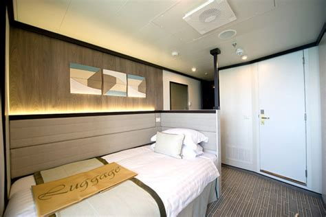 Single Cabins Cruise Ships 10 best cruise lines for travelers cruise critic