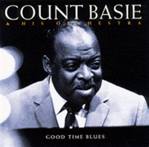 Count Basie Rhythm Section by Favorite Records Of Count Basie
