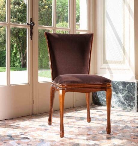 sedie classiche le fablier sedie classiche paoletti arredamenti frascati
