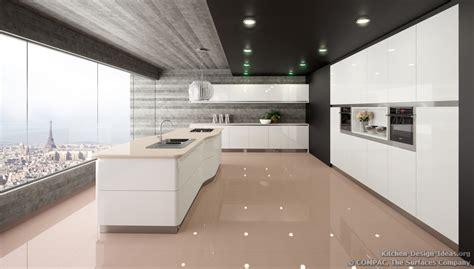 view kitchen designs compac quartz pictures of kitchen countertops surfaces