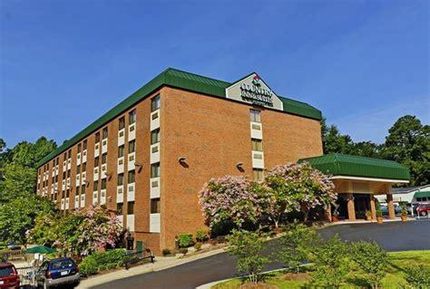 Busch Gardens Va Hotels country inn suites by carlson williamsburg east busch gardens va hotel reviews