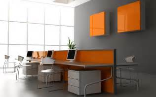 Interior Office Design Ideas Office Room Interior Decoration Interior Design Ideas