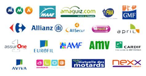 Voiture Meilleur Rapport Qualité Prix 4253 by Assurance Auto Souscrire Assurance Auto Maaf