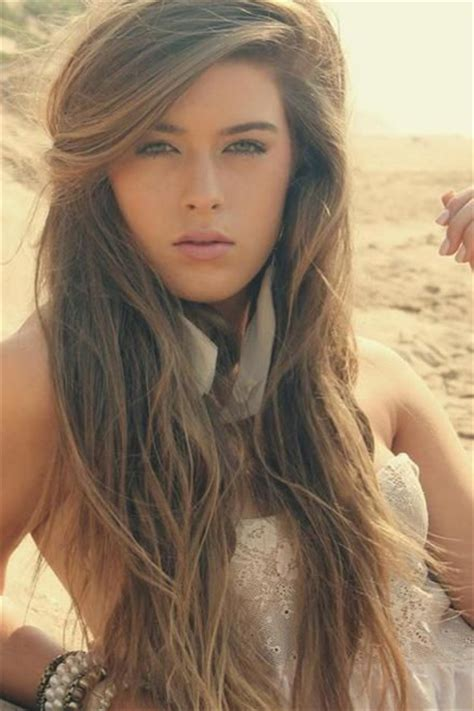Salonfonline Long Hairstyles And Color 55141926 Salonfonline | longhair ideas 187 new medium hairstyles