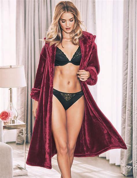 rosie huntington whiteley underwear m s can rosie huntington whitely s lingerie caign save m s