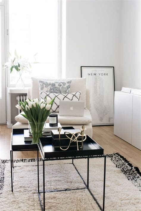 sofa ecken 25 best ideas about hay tray table on hay