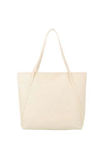 Tas Wanita Tote Shoulder Bag belanja tas wanita fashion pu tote leather handbags