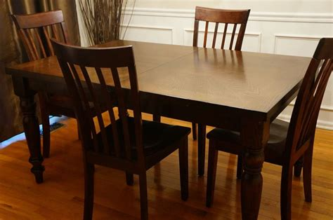 tavolini da salotto diventano tavoli da pranzo tavolini diventano tavoli da pranzo prezzi home
