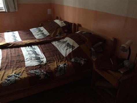zuhause studieren wie es sich in kenia leben l 228 sst mein neues zuhause