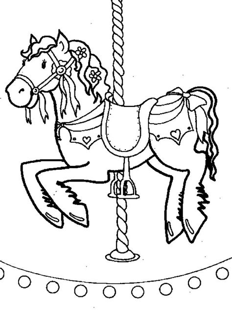 coloring pages of flying horses free coloring pages of flying