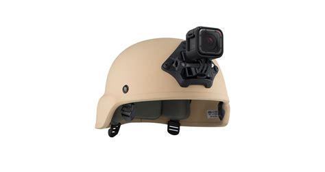 helmet gopro gopro mount mount to an helmet