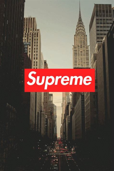 Samsung Galaxy S7 Stussy New York La Streetwear Hardcase supreme apparel the hype and its loyal following another nike bot
