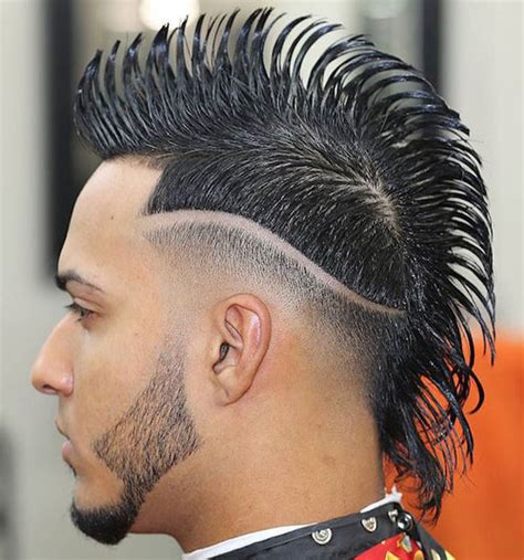 new hair style chotiya 35 new hairstyles for men in 2017 men s hairstyles