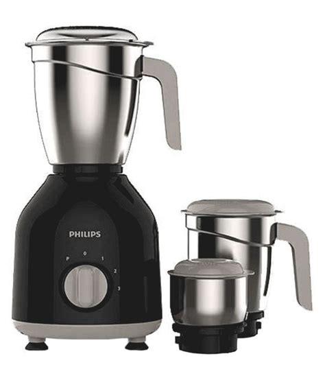 Mixer Philip philips p7756 mixer grinder black price in india buy philips p7756 mixer grinder black