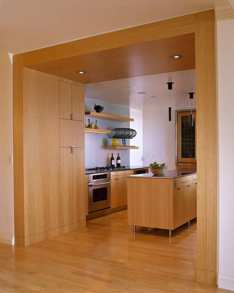 full image for superb honey oak cabinets with dark wood honey oak cabinets photos design ideas remodel and
