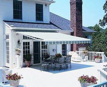 Patio Awning Menards 1000 Ideas About Deck Awnings On Retractable