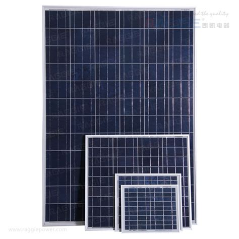 solar panels cheapest ttn sps5000w 5kw cheap solar panels china buy small