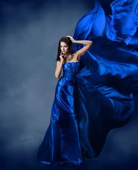 the 2014 fashion color is cobalt blue blogher