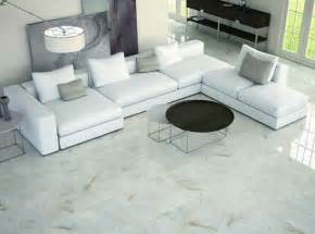 Home Decor Tile Flooring Ideas 7 Amazing Living Room Porcelain Tile Design Ideas Home
