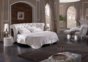 King Headboards Cheap by 20 Modern Luxury Beds