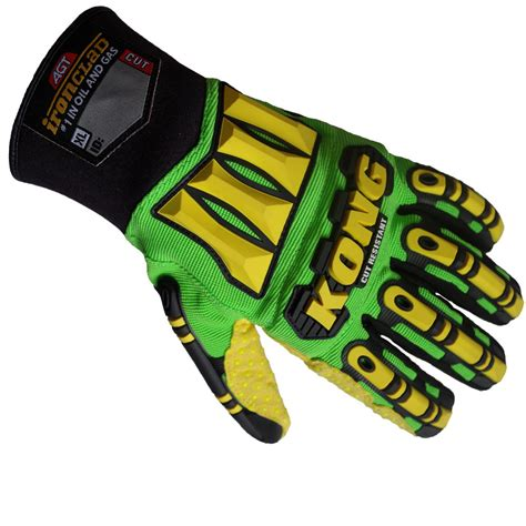 Kong Glove Irobclad compare prices on kong gloves shopping buy low