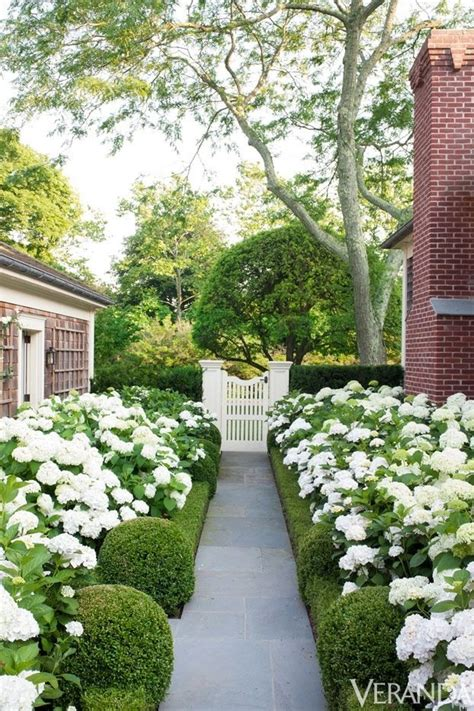17 best images about gardenstory formal gardens on pinterest gardens patio gardens and